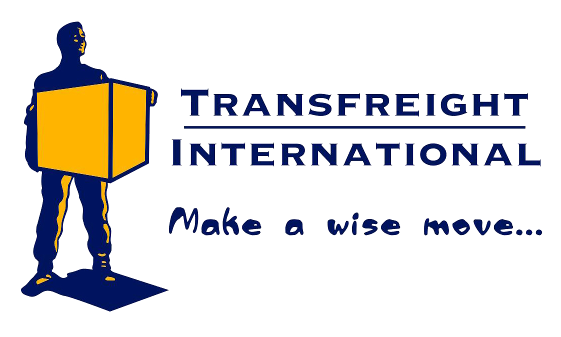 Transfreight International